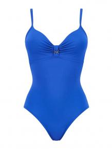 Sloggi Swim Wow Comfort Mellow OP