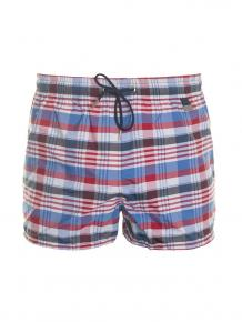 HOM Chateau Beach Shorts