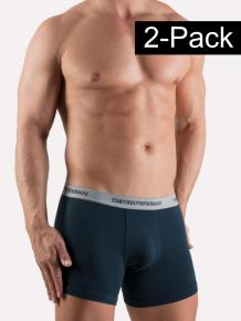 Emporio Armani Boxer Brief 2-Pack