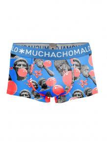 MuchachoMalo Trunk Gum