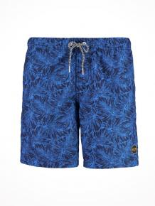 Shiwi Swim Shorts 2-tone Leaves