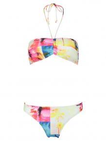 Shiwi Bikini Bandeau Miami