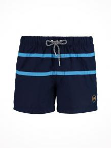 Shiwi Zwemshort 2 stripes