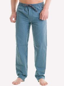 Punto Blanco Millenium Trousers
