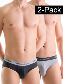 2-pack Briefs CC717